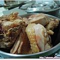 02_川燙後的雞肉