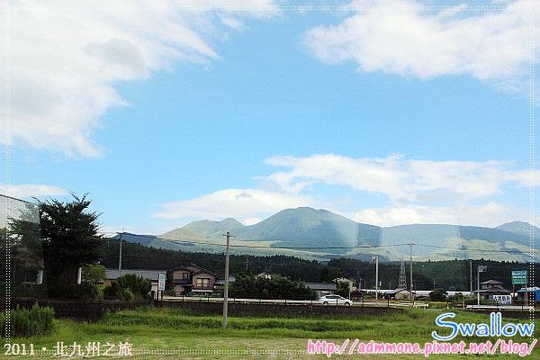 19_12_阿蘇山