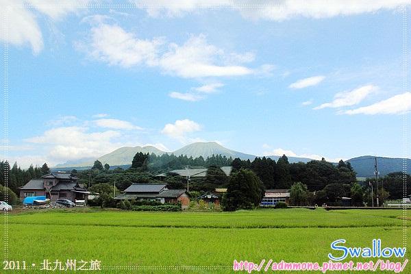 19_14_阿蘇山