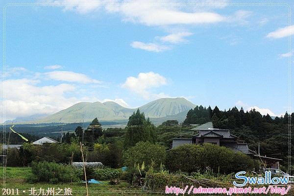 19_15_阿蘇山