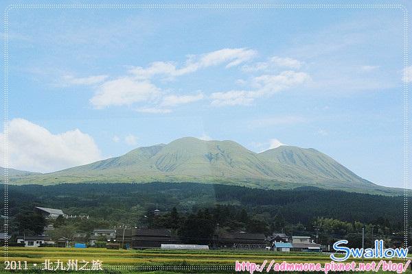 19_16_阿蘇山