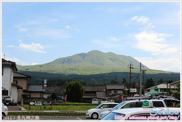 20_18_遠方的阿蘇山