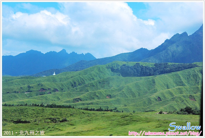 20_21_青翠的山峰