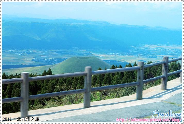 20_28_米塚