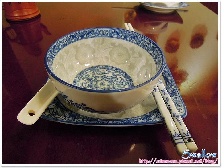 01_古色古香的碗盤