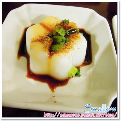05_造型各異杏仁豆腐2