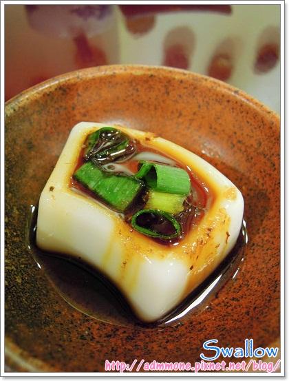 07_造型各異杏仁豆腐4