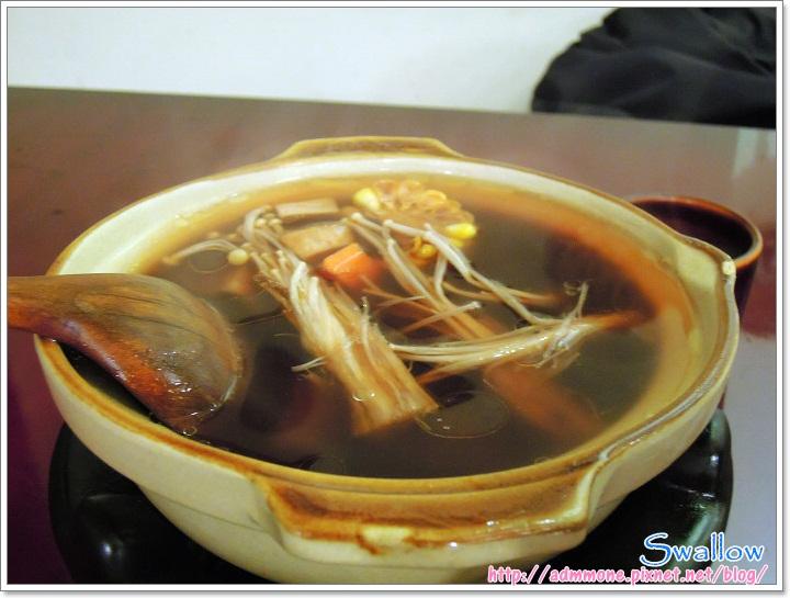 18_墨穀素食養生鍋