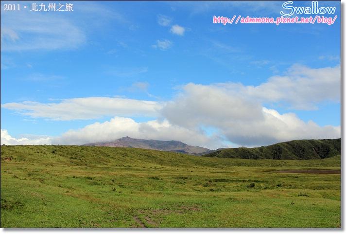 23_13_藍天與綠地