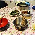 01_晚餐