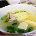 05_味增鯛魚湯