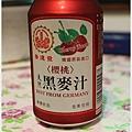 06_櫻桃黑麥汁
