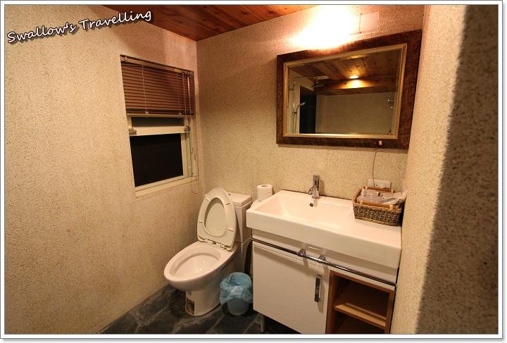 12_浴室