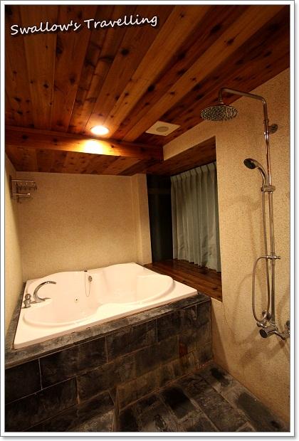 13_浴室