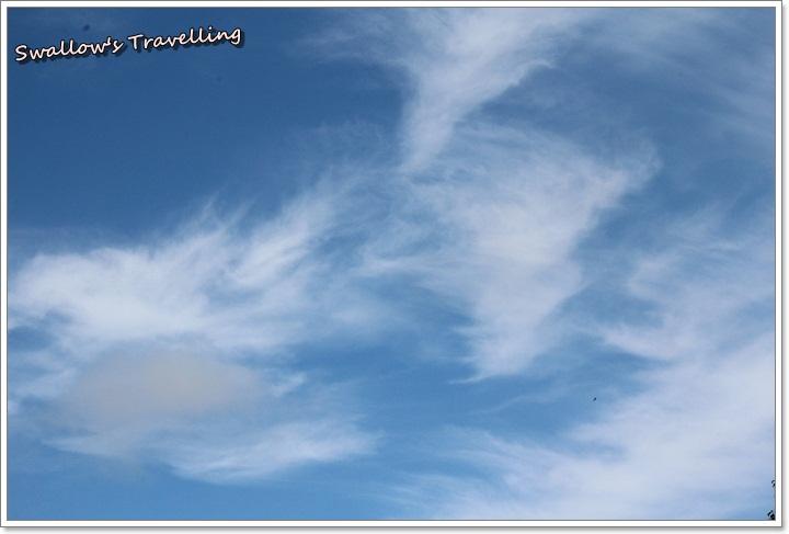 23_很有型的雲