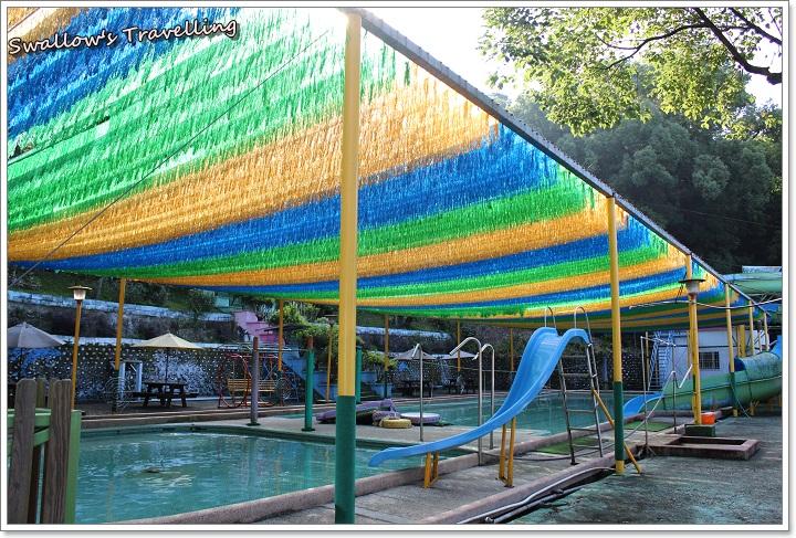33_游泳池