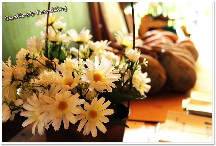24_裝飾花