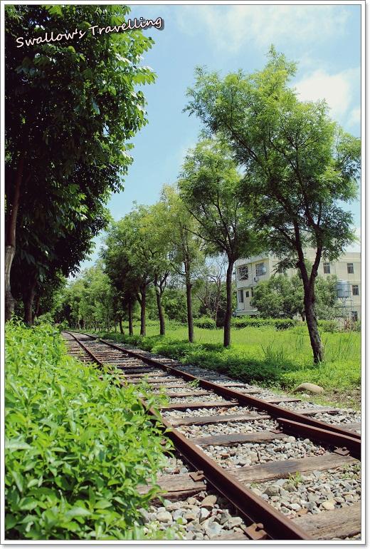 05_鐵道