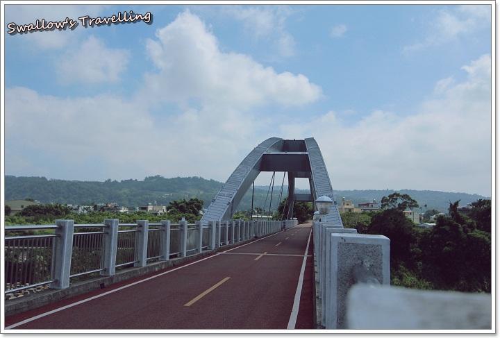 12_東豐鐵橋