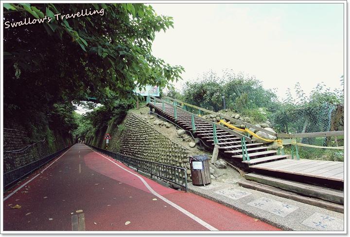 11_觀景橋