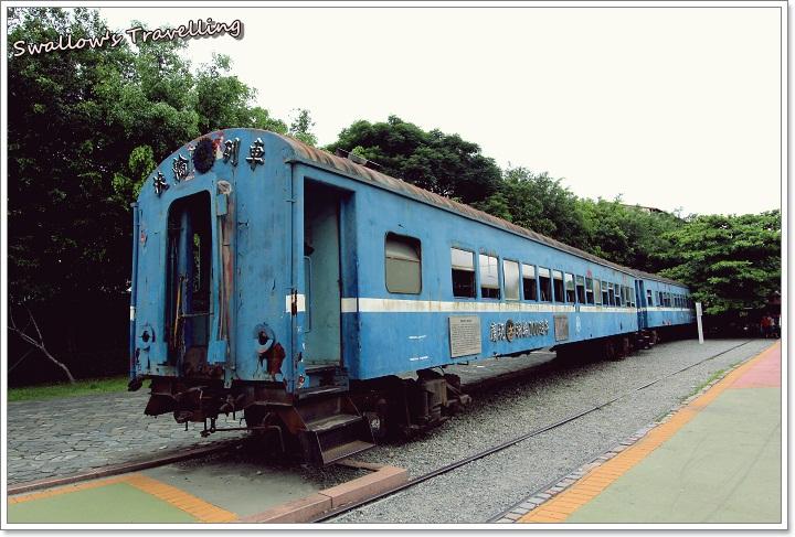 19_扶輪列車