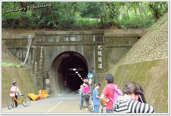 24_長度超乎想像的九號隧道