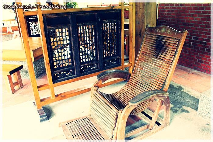 3_庄腳所在_27_休閒躺椅
