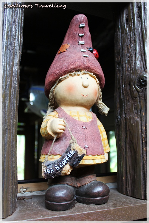 3_庄腳所在_29_裝飾的娃娃