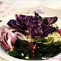 05_洋蔥生菜海帶