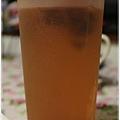 09_冷泡紅棗茶