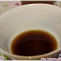 11_日式沙拉醬