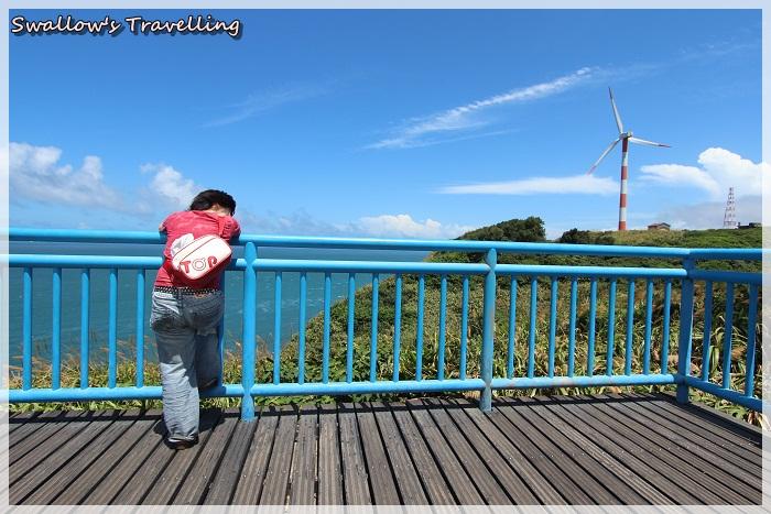 08_享受溫暖的海風吹拂