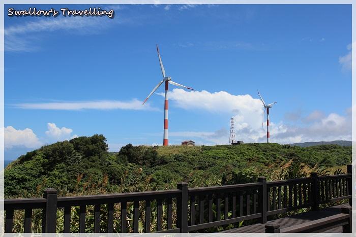 10_附近的風車群