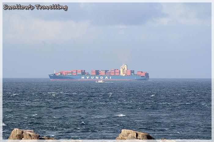 06_遠洋漁船