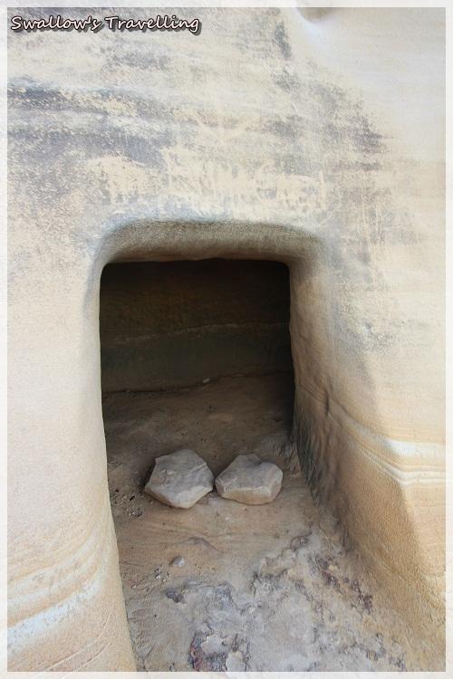 13_有歷史的駱駝岩