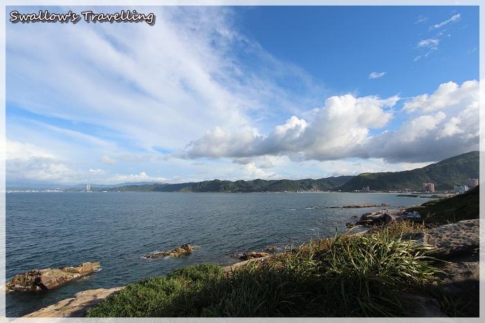 12_海岸風光