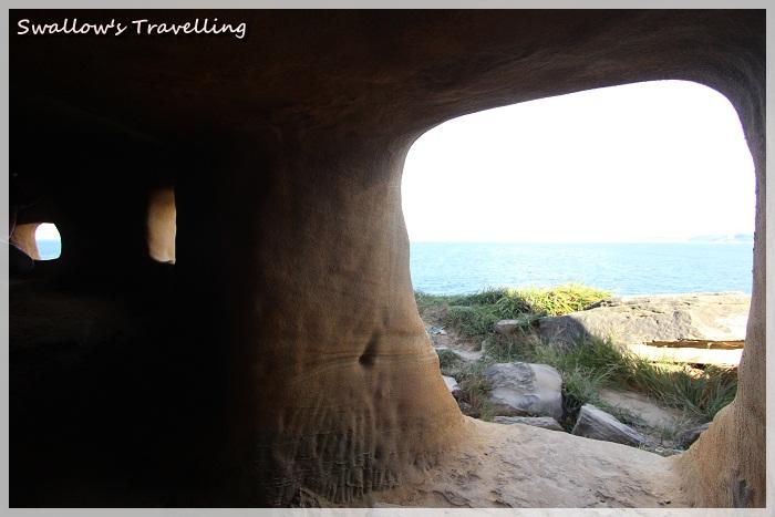 15_從駱駝岩看海