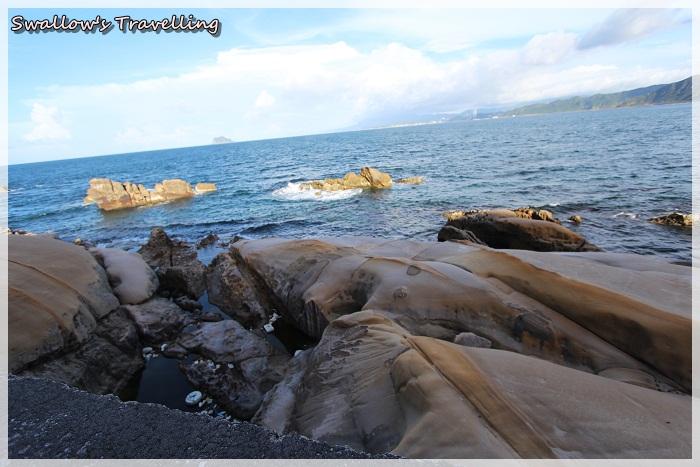 17_婚紗海岸