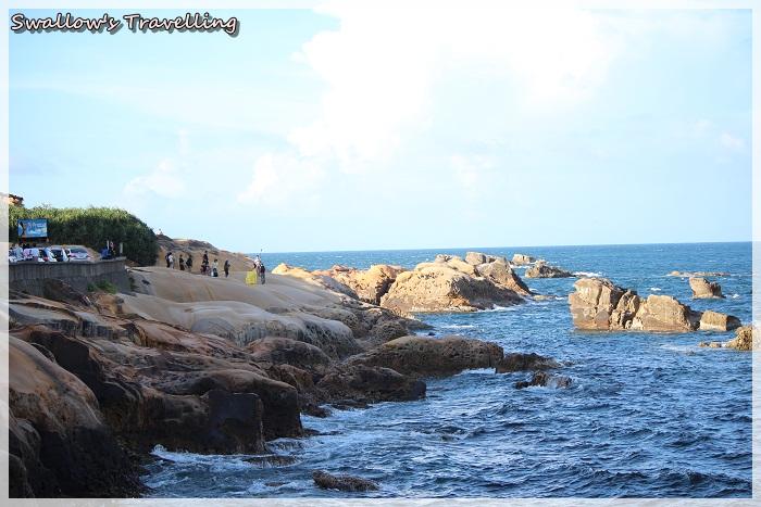 21_婚紗海岸
