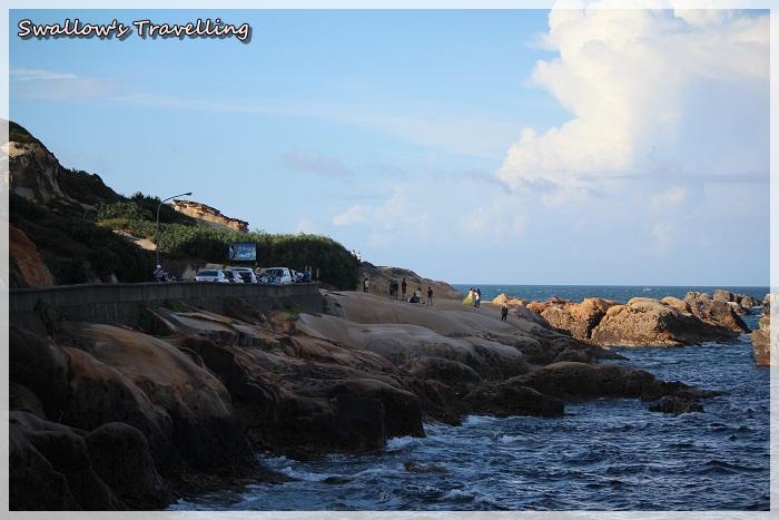 25_婚紗海岸