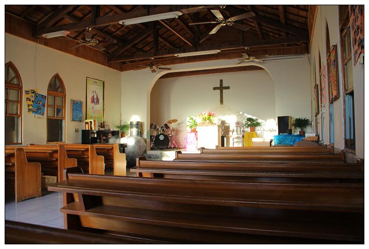 04_加拿教會