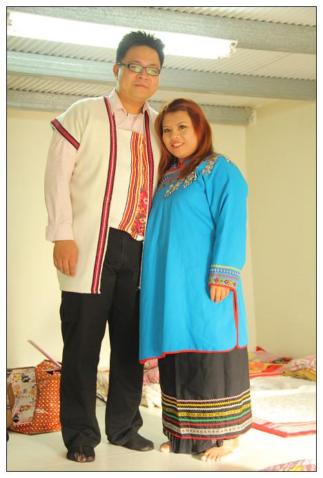 06_幸福的夫婦