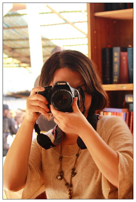 09_我與相機