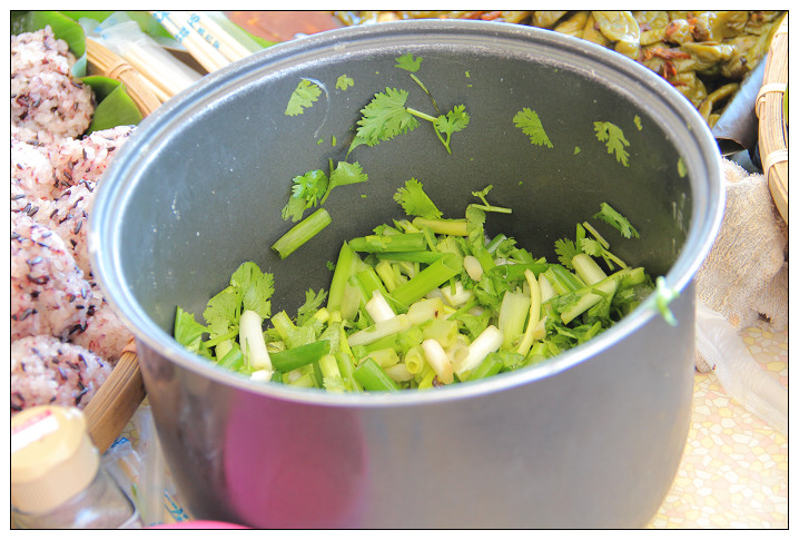 32_香菜+蔥