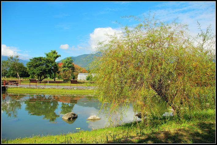 06_美麗的湖畔