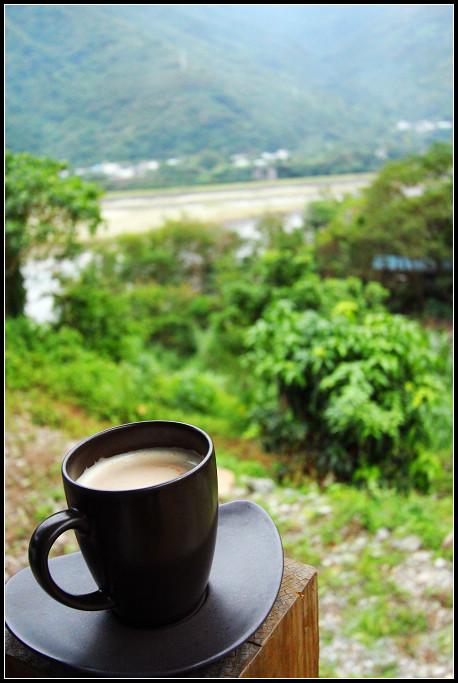 02_來杯咖啡讓人生更美好