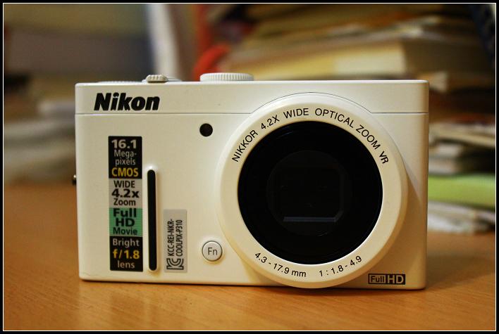 01_Nikon P310