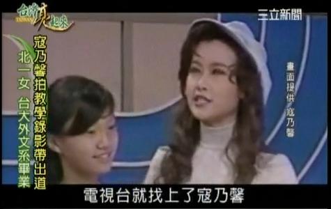 20121212-歡樂甜甜屋2