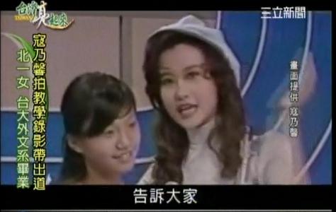 20121212-歡樂甜甜屋1