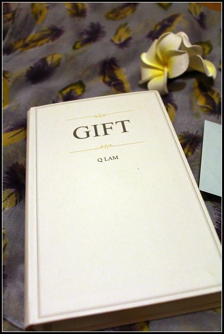 01_小組聚會_Gift